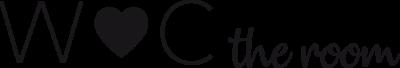 Original-Logo_Schwarz-Neben-1